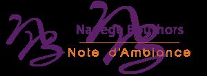 Logo Nadege pour site
